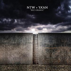 2013 - NTW+YA'AN - BEZ GRANIC Mixtape (SQ)
