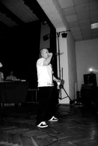 BRATSKLAD (17)