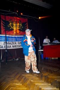 BRATSKLAD (LCK Halastra 2008)