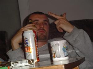 KRY11 2004