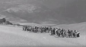 uchodźcy 1943 2