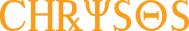 Chrysos Logo