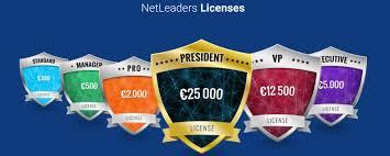 DasCoin - licencje