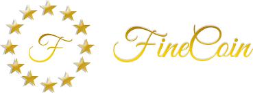 Fine - Logo 2