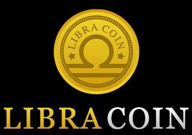 LibraCoin Logo