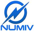 Numiv Logo