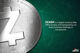 Z-Cash 3